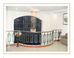 Hotel HV International, Amritsar