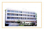 Hotel Mohan International, Amritsar